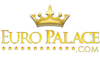 Euro Palace Casino is supported here