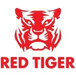 Red Tiger powers this casino
