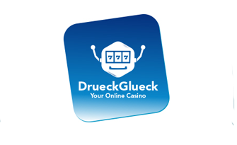 DrueckGlueck is supported here