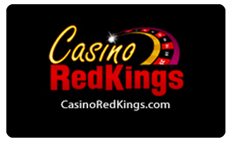 Casino RedKings is supported here