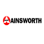 Ainsworth 7
