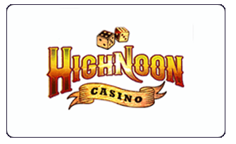 High Noon Casino is supported here