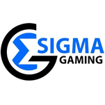 Sigma Gaming powers this casino