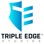 Triple Edge Studios powers this casino